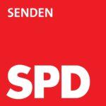 Logo: SPD Senden